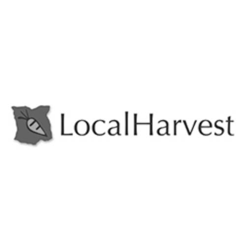 Local Harvest