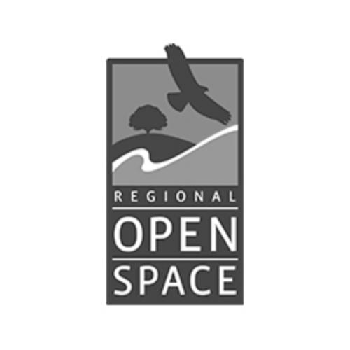 Regional Open Space