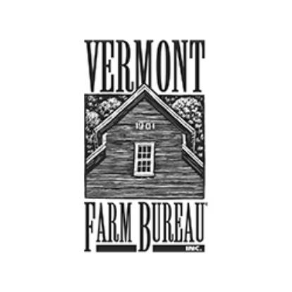 Vermont Farm Bureau