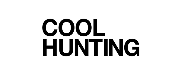 Cool Hunting