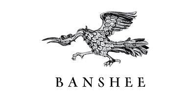 Logo banshee@2x