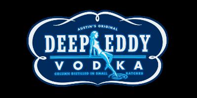 Logo deep eddy@2x