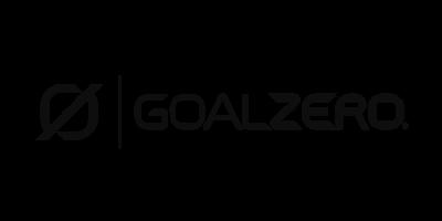 Logo goalzero@2x