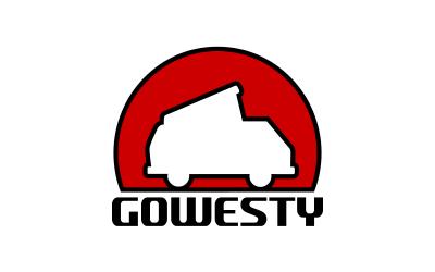 Logo gowesty