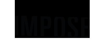 Logo impose@2x