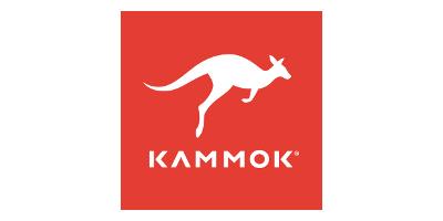 Logo kammok@2x