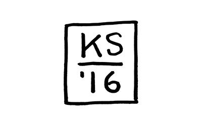Logo kyle steed