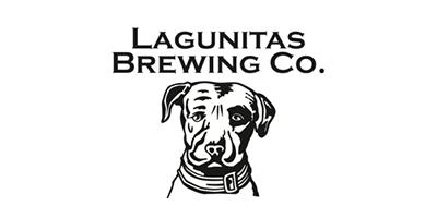 Logo lagunitas@2x
