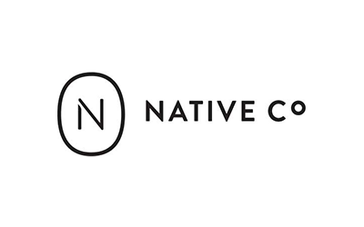 Logo nativeco