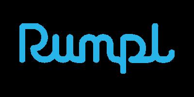 Logo rumpl@2x