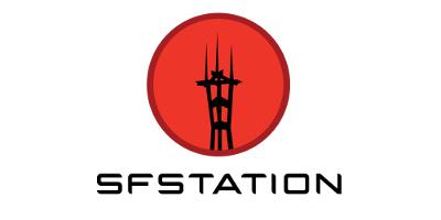 Logo sfstation@2x