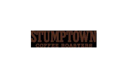 Logo stumptown 250