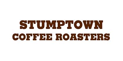 Logo stumptown@2x