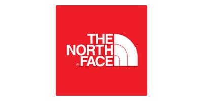 Logo thenorthface@2x