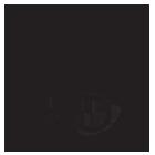 Logo w culture@2x